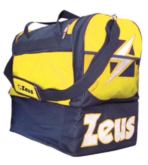 Geanta fotbal Delta Zeus