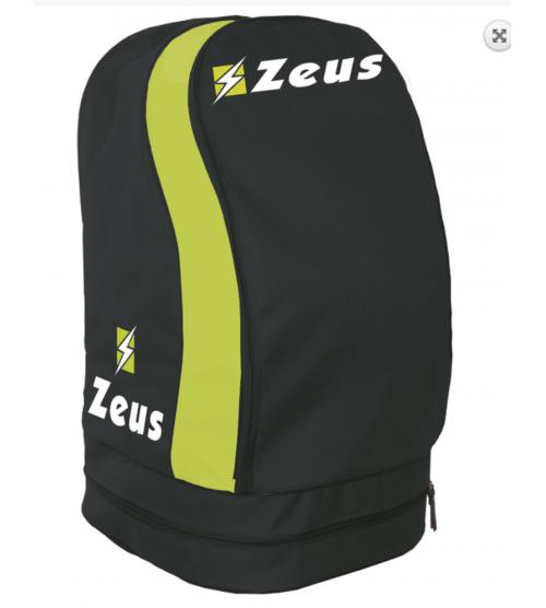 Rucsac sport Ulysse Zeus