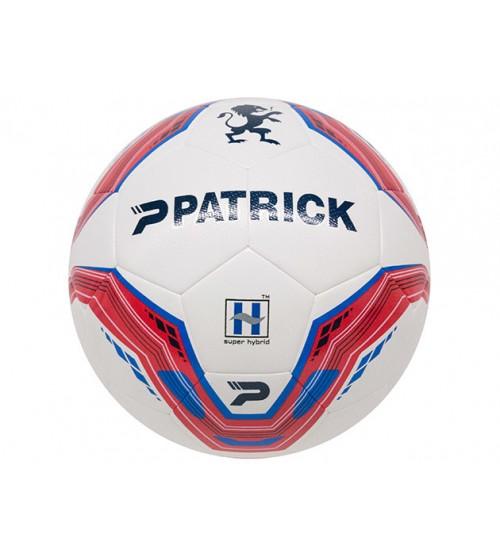 Minge fotbal meci Bullet Patrick