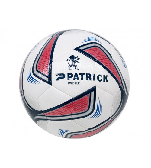 Minge fotbal sala hybrid Twister Patrick