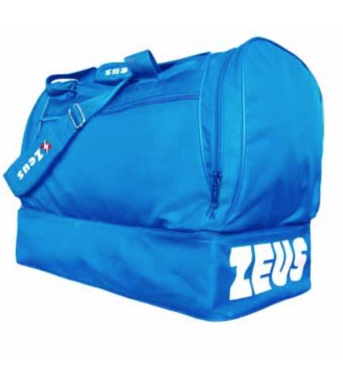 Geanta fotbal Zeus
