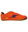 Pantofi fotbal sala Turbo Zeus