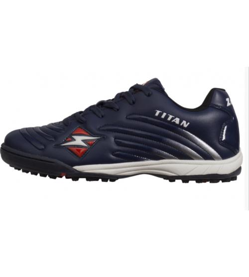 Pantofi fotbal TURF Zeus