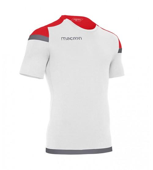 Tricou fotbal Titan Macron