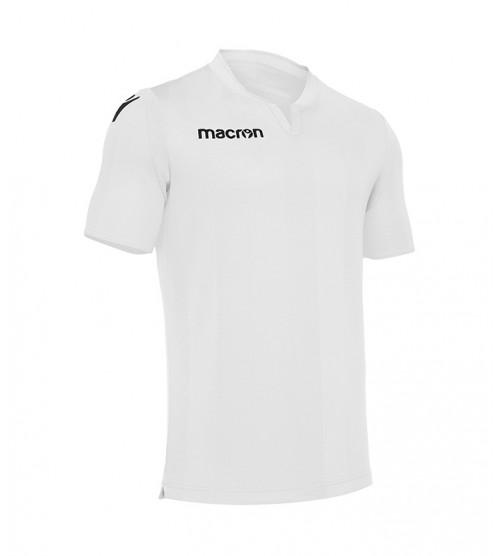 Tricou fotbal Toliman Macron
