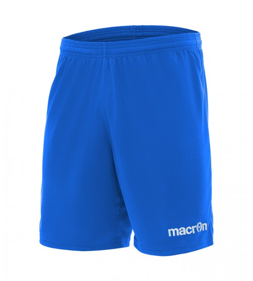 Sort fotbal Mesa Macron