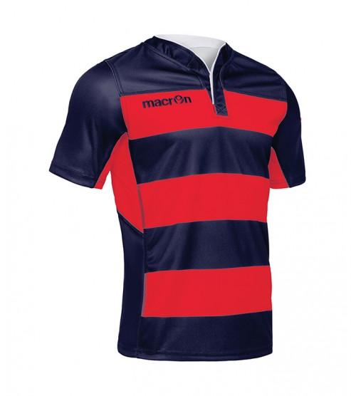 Tricou rugby Idmon Macron