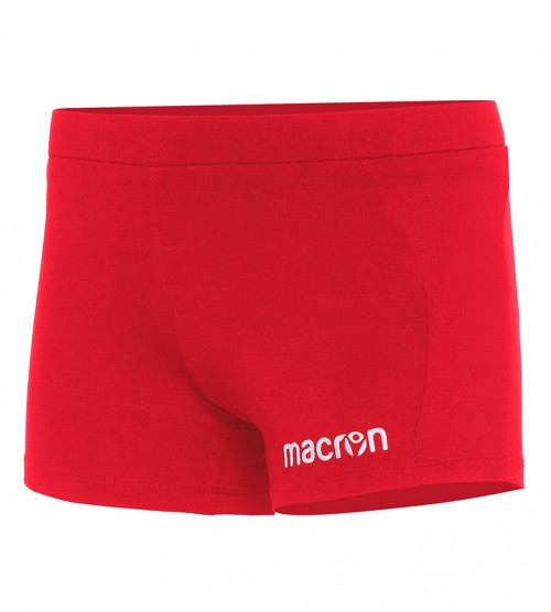 Sort volei femei Osmium Macron