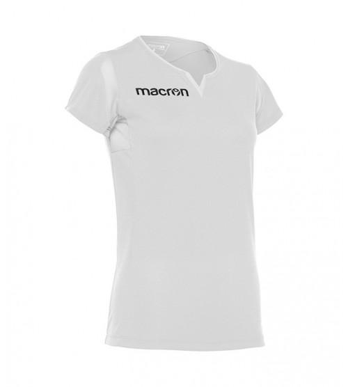 Tricou volei femei FLUORINE Macron