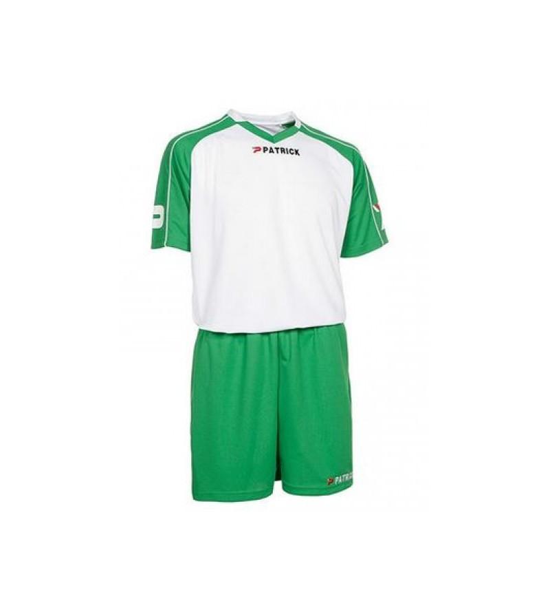 Compleu fotbal Granada Patrick