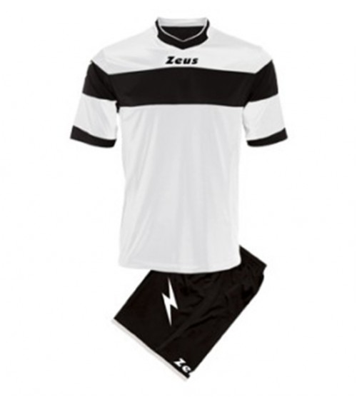 Tricou si sort fotbal Apollo Zeus