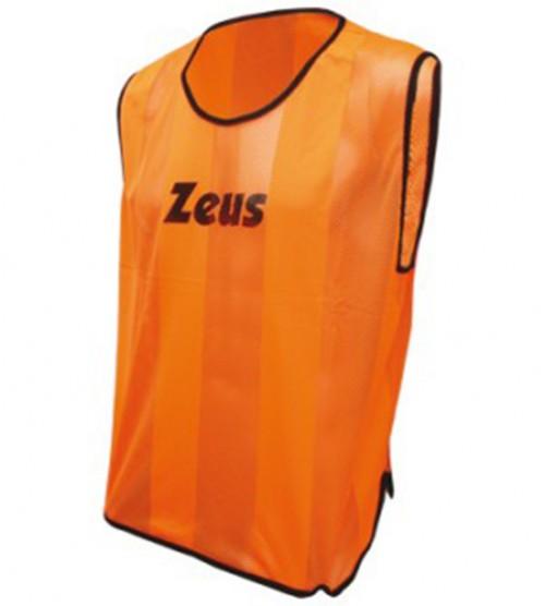 Maiou departajare Promo Zeus