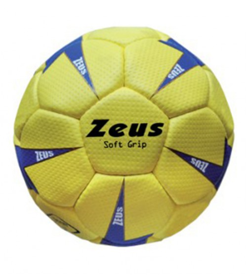 Minge handbal Top Zeus