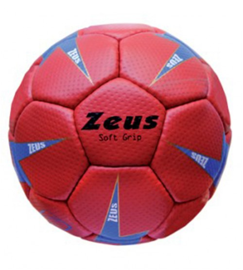 Minge handbal antrenament Eko Zeus