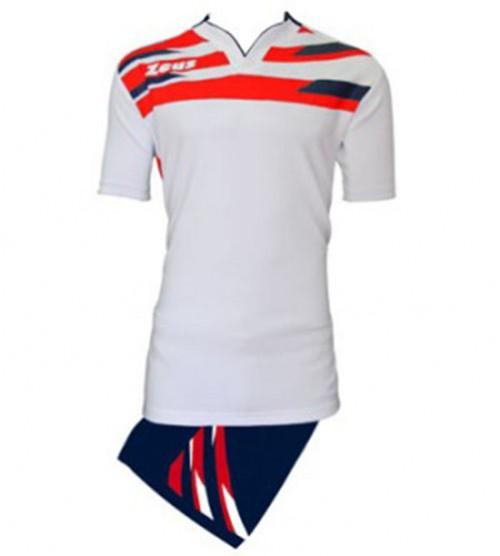 Echipament rugby Eagle Zeus