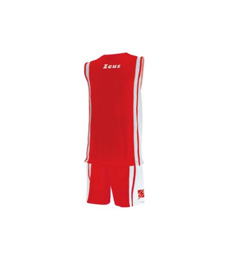 Echipament sport baschet kit Bozo Zeus