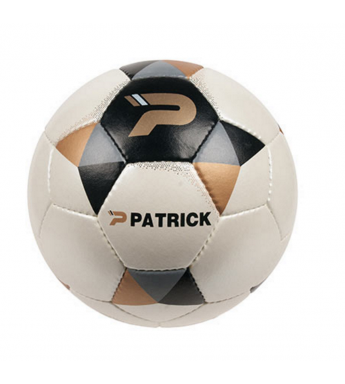 Minge fotbal FIFA approved TYPHOON Patrick