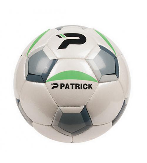 Minge fotbal Target Patrick