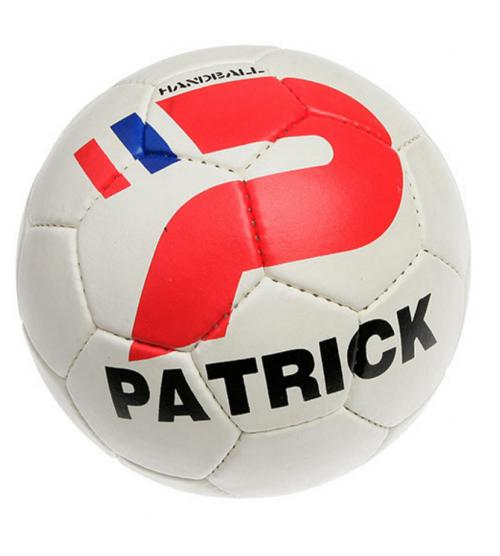 Minge pentru handbal Patrick