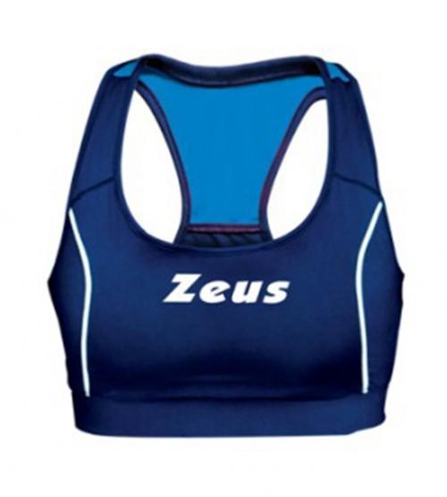 Top volei Pro Zeus