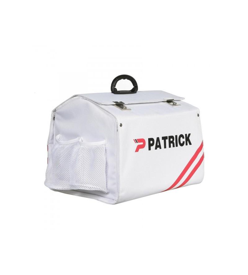 Geanta medicala Patrick