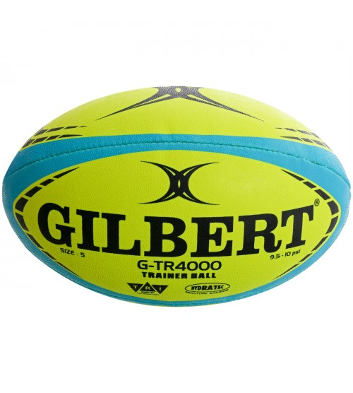 Minge rugby antrenament G-TR4000 Gilbert