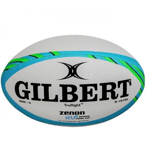 Minge rugby pentru antrenament Zenon Gilbert