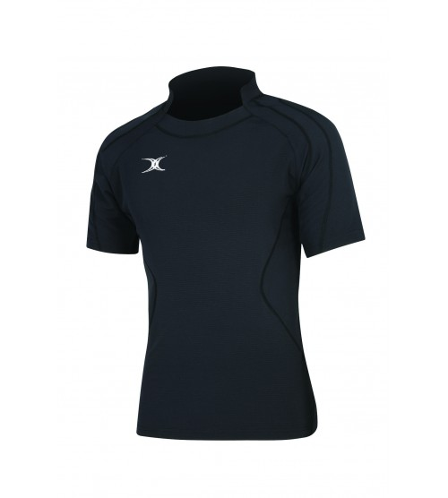 Tricou rugby Virtuo Gilbert