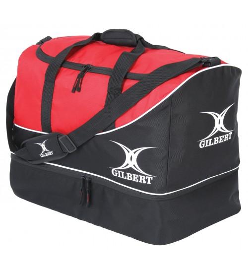 Geanta Club pentru rugby Gilbert