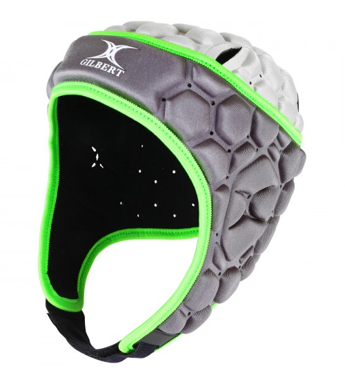 Headguards rugby Falcon