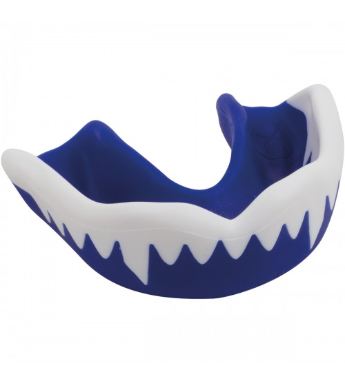 Proteza protectie-Mouth guard Viper