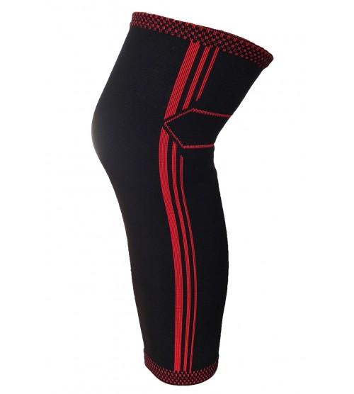 Compresie/suport genunchi si gamba