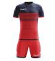 Echipament fotbal kit Elios Zeus