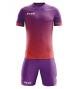 Echipament sportiv kit Virgo Zeus